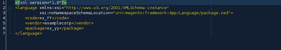 language.xml-file2
